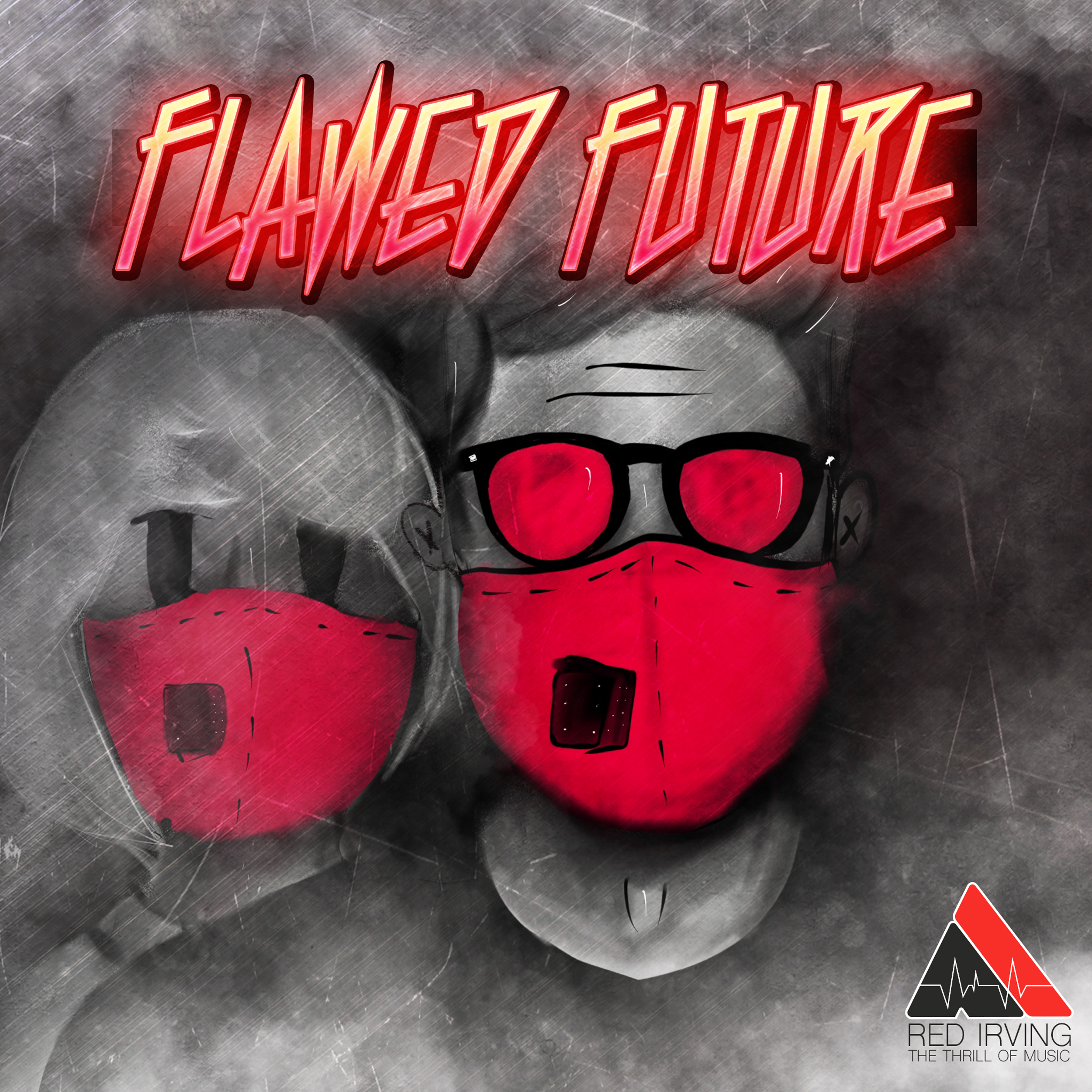 Flawed Future